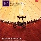 Adobe Premiere Pro 2020 For Windows Lifetime