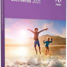 Adobe Premiere Pro 2021 For Lifetime