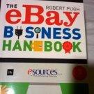 Ebay Business Hand Book