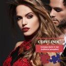 Best Pheromones COPULINOL 5ml 100% for Women Attract Men Infused Sex for Her