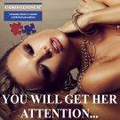 Best Pheromones ANDROSTENONUM 2.0ml 100% for Men Attract Women Infused Sex for Him Active