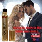 COPULINOL MAX 100% Pheromone for women 8ml roll-on