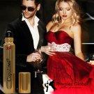 COPULINOL X2 100% Pheromone for women 8ml roll-on