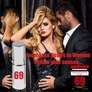 Pheromone 69 Strong Pheromone with Androstenonum for men 5ml attract women