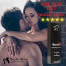 Best Pheromones PREDATOR 15ml Erotic Body Spray Men Cologne Attract Women Sex