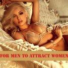 Androstenonum 5ml 100% Pheromone & Androstenonum X2 8ml roll-on Pheromone for Men Attract Women