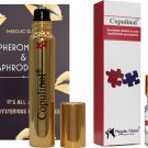 Copulinol 5ml 100% Pheromone & Copulinol X2 8ml roll-on Pheromone for Women Attract Men