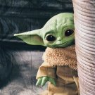 """HUGE DOUBLE SIDED Baby Yoda Tapestry/Blanket 64""""X84"""" ~ FREE PRIORITY SHIP TO USA  !"""