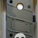 Zizo Bolt Case, Hoster, Tempered Glass Screen Protector for Google Pixel - GRBK