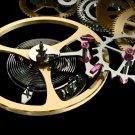 WRIST WATCH REPAIR SERVICE TechnoMarine Timex Waltham MOVEMENT MAINTENANCE