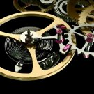 Philip Laurence Porsche Design WRIST WATCH REPAIR SERVICE MOVEMENT MAINTENANCE