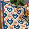 Baby Blocks With Love