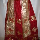 Beautiful Ethnic Skirt