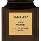 Tom Ford Oud Wood EDP 100ml men