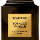 Tom Ford Tobacco Vanille EDP 100ml unisex New