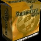 "Numerology-- ""Personalized Numerology Prints"""