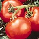 Heatwave II tomato seeds