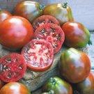 Japanese Black Trifele heirloom tomato seeds