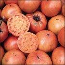 Kellogg's Breakfast heirloom tomato seeds