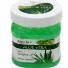 Biocare Aloe Vera Skin Purifying Gel 500 ML