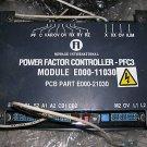 Newage Intl Power Factor Controller PFC-3 E000-21030