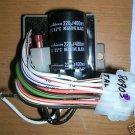 Onan Voltage Regulator 0305-0809-03  50Hz.