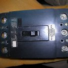 Onan Cummins Circuit Breaker 320-0346 (320-1555-07)