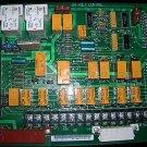 Onan PCB 300-2812 (300-4297) 24v 12 light eng. monitor  NEW