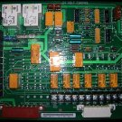 Onan PCB 300-2810 f/ 24v 7 light eng. monitor  NEW