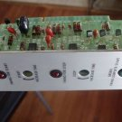 Onan 300-0922 Time Delay AT Transfer Switches NOS
