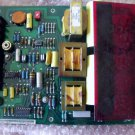 Onan 300-2977 Voltage Regulator PCB