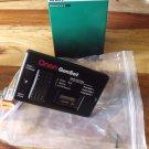 Onan Remote Panel Kit 300-5452-02 (300-5448-02)