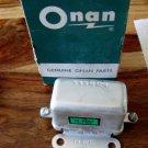 Onan 305-0100 Voltage Regulator, 12v, New
