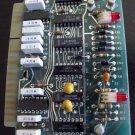 Onan 300-1961 Start Sensor for OSPS Paralleling NEW!