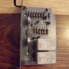 Onan Battery Voltage Sensor 300-0797, 24v