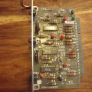 Onan 300-0922 Time Delay for AT Transfer Switches, 24v