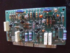 Onan 300-0953 Engine Monitor  NEW