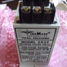 Time Mark Reverse Phase Relay Model 2532