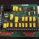Onan 300-2811 (300-4296) Engine Monitor 12 Light, 12v  NEW