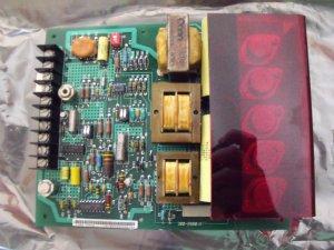 Onan 300-2880 Voltage Regulator