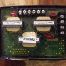 Onan 300-4309-02 PCB Control Board  NEW