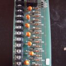 Onan 320-1920 Pulse Alarm PCB Assy