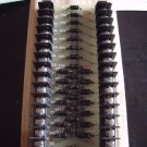 Onan 300-2149 PC Board Assy (diode) TC   NEW