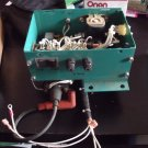 Onan 300-1781 Control Assy  3.0 AJ RV NEW - Make offer!