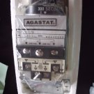 Onan / Agastat Timing Relay 307-1158 / 7022L27K  NEW