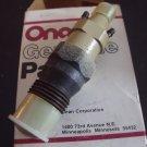 Onan Fuel Injector Kit 147-0700 L423D  NEW