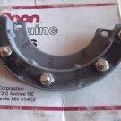 Onan 358-0069 Diode & Heat Sink Assy (+), YD