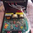 Onan 300-2972 Torque-Matching Voltage Regulator Kit, YD & YHB   NEW