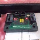 Onan 300-5177 Junction Box/Terminator  PowerCommand  NEW