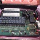 Onan 300-5486/300-4485 Digital I/O Module PowerCommand  NEW
